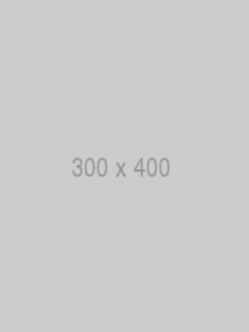 300x400